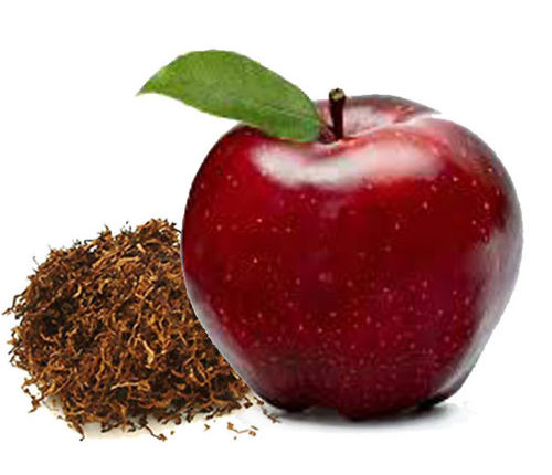 Apple Tobacco E-Liquid by Humble Juice Co. Review