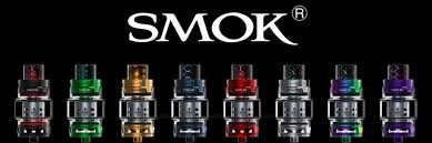 Smok V8 Baby Strip Coil Review