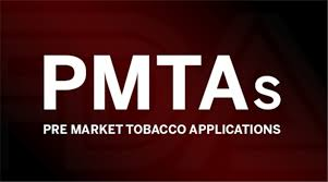 What You Need to Know About Pre-market Tobacco Applications (PMTA)